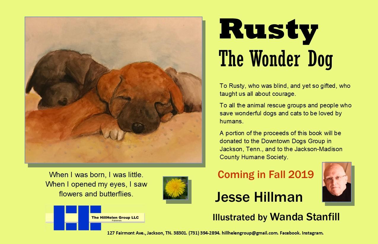 RustyTheWonderDog1-2019-C-1